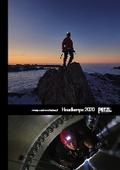 ペツル ヘッドランプカタログ2020