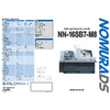 NN-16SB7-M8.jpg