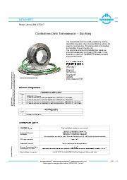 BN 637427 Ethernet φ100mm + Slip Ring 表紙画像