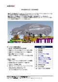 車両基礎特性測定装置(K&Cテスター)受託試験