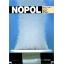 ノポールディスクディフューザー 「全面曝気式散気装置」 表紙画像