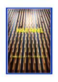 天然木を使った壁材 総合カタログ