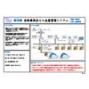 Tcc-H005 自動車部品セル生産管理システム.jpg