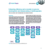 Application Note 11. enhancing-efficiency-and-economics-in-process-development-and-manufacturing-of-biotherapeutics.jpg