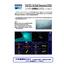 レーダー油濁検出システム 表紙画像