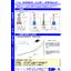 TMA(熱機械測定) 表紙画像