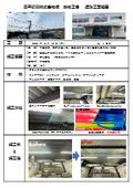 【遮熱工事事例】泰平印刷株式会社様 本社工場