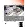 熱伝播検査装置 イメージングスコープ/TSI 表紙画像
