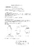 SHIMA TECH 小型トルクリミター  TLM カタログ R3.2