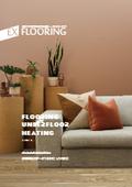 【温水床暖房対応フローリング】床暖複合オーク150幅 UV塗装