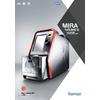 0374544_4_PRO_Mira340_Mira340Q_JA.jpg