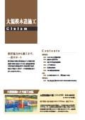 『大規模木造施工』 表紙画像