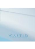 鋳物ホーロー浴槽『CASTIE/キャスティエ』 表紙画像