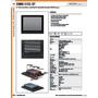 omni-5155-bt.jpg