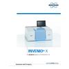 INVENIO-X_Brochure_JP.jpg