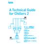 4557_チラー便覧-配管系統図の見方と、冷却改善方法-.jpg
