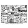 newspaper202102.jpg