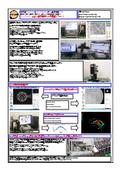 超広視野レーザ走査イメージャ『LSM-4000シリーズ』
