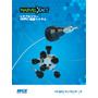 MarvelXACT-Brochure_JP_20200710.jpg