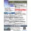 Webセミナー『研究開発・材料探索のための成膜技術』 表紙画像