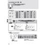 カートリッジ式チェックバルブ タイプ RK RB RC RE ER 製品カタログ 表紙画像
