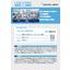 【協働ロボット導入事例】日本ゼトック株式会社様 表紙画像