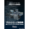 PROTO-A800B-G2.jpg