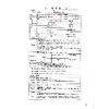 規格書:植物発酵エキスAK02:改1.jpg