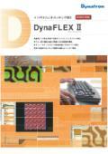 インテリジェントエッチング補正『DynaFLEX II』