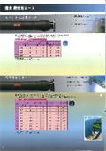 港湾・荷役用ホース カタログ 表紙画像