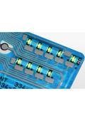 メンブレンスイッチ『LED実装タイプ』 表紙画像