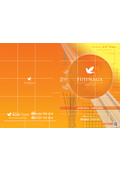【鳥害対策】株式会社フジナガ 総合カタログ 表紙画像