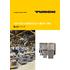 ターク社 モジュラー型端子台式リモートIO BL20シリーズ_Rev.1.1.jpg