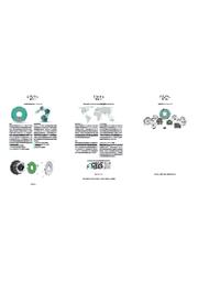 『キット・エンコーダー 製品ラインアップ資料』 表紙画像