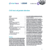 Technical Note 41 cho-host-cell-protein-detection.jpg