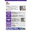 エアゾールタイプ洗浄剤『3M Novec コンタクトクリーナー』 表紙画像
