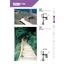 【設置事例】修景施設/木道 表紙画像