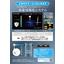 【計測代行サービス】水素可視化システム 表紙画像