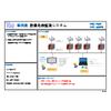 Tcc-P003 設備兆候監視システム.jpg