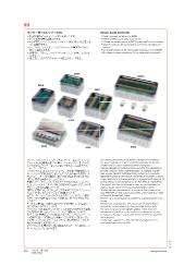 GIMATIC【センサー配線を集合・入力信号を可視化・AND/OR回路対応・PNP/NPN切替】 SB:センサーボックス 表紙画像
