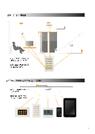 【資料】ホームオートメーションの仕組み 表紙画像
