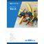 航空業界をはじめ、あらゆる分野に確かな実績を持つ電線加工機械・工具の総合カタログです 表紙画像