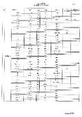 原材料証明書 植物発酵エキスFSN000 表紙画像