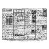 newspaper202110.jpg