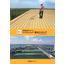 【NEW!製品パンフレット】高所作業時の安全対策に!常設型転落防止システム「アクロバット」 表紙画像