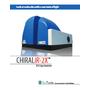CHIRALIR-2X.jpg