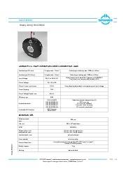 BN 636695 DC300W 表紙画像