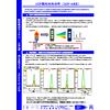 ICP発光分光分析(ICP-AES)210527.jpg