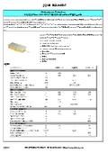 915, 925, 976nm 140W ファイバ出力ダイオードレーザーモジュール 表紙画像