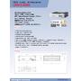 追加_UHVS-8500(ST).jpg